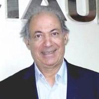 El Mostafa Alaoui