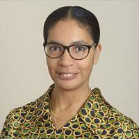 Ms. Dany Péria