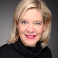 MS. Liisa Lundström