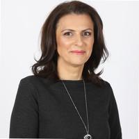 Lucia Antal